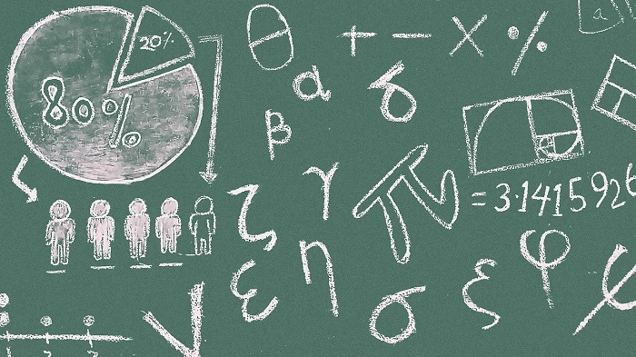 Got Math? Join the New Numeracy Instruction Schoology Group!