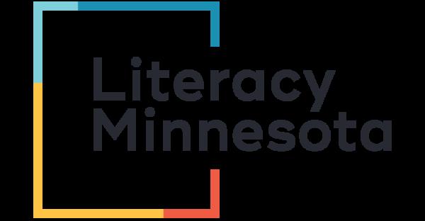 Literacy Minnesota