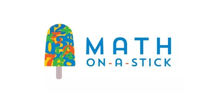 Volunteer at Math-on-a-Stick at the Minnesota State Fair!