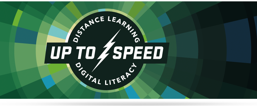Distance Learning 101: PD Cohort Opportunity