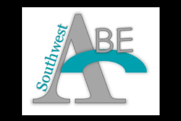 Go to Southwest Adult Basic Education