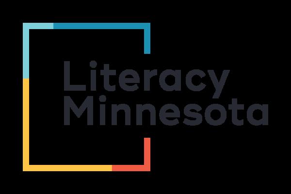 Go to Literacy Minnesota
