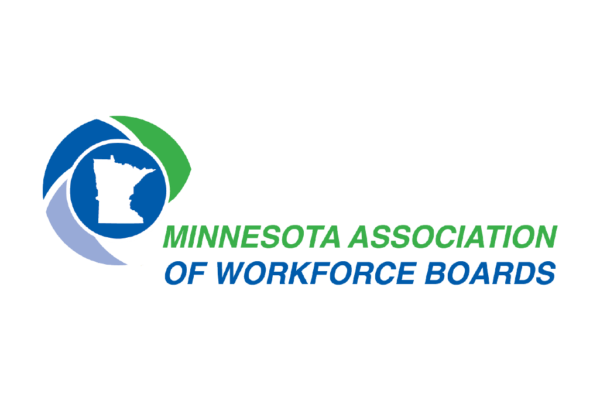 Go to Minnesota Association of Workforce Boards