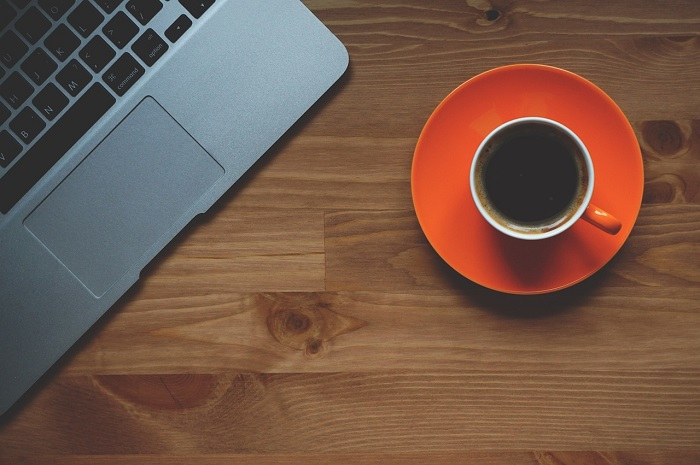 Build Your Virtual Classroom Skills at TechChat Webinars