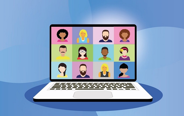 New Google Meet Training for Tutors and Teachers
