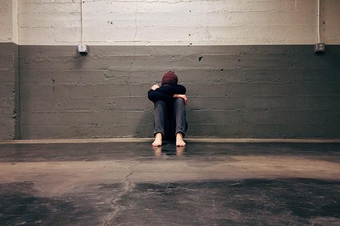 Responding to Community Trauma in the Classroom – May Webinar Series